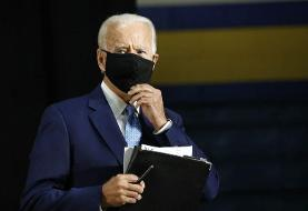 Letters to the Editor: Joe Biden is probably picking the 2024 Democratic nominee. Choose wisely
