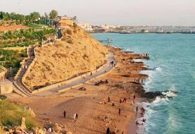 سفر وزیر صمت و آغاز فصلی جدید در صنعت سیستان و بلوچستان