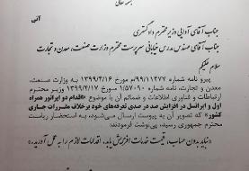 دستور روحانی درباره برخورد با گرانفروشی ایرانسل و همراه اول
