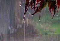 هشدار هواشناسی نسبت به احتمال وقوع سیلاب در تهران و برخی استان&#۸۲۰۴;ها