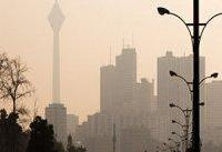 آیا در روزهای آلوده مرگ&#۸۲۰۴;ومیر بیشتر است؟