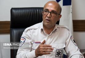 فعالیت اورژانس بانوان در سه پایگاه در تهران