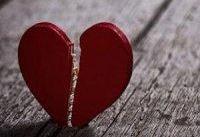 بیماری سندرم &#۱۷۱;قلب شکسته&#۱۸۷; در دوران کرونا افزایش یافته است