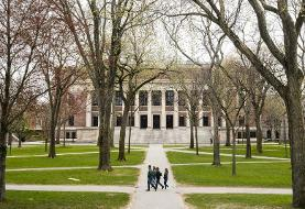 University professors fear returning to campus as coronavirus cases surge