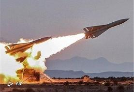 ایران با این سامانه موشکی، مسیر ۷۰ ساله را در ۱۰ سال طی کرد /راز قدرت سامانه باور ۳۷۳ چیست +تصاویر