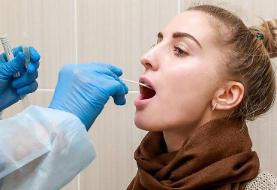آیا عفونت با ویروس کرونا میتواند بیعلامت باشد؟