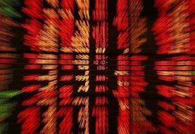 چرا هسته معاملات بورس مدام هنگ می کند؟