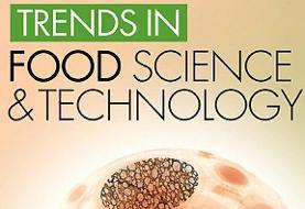 یافتههای محقق ایرانی در معتبرترین مجله صنایع غذایی دنیا