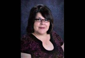'We're going to lose a lot of teachers.' Coronavirus kills beloved Arizona educator