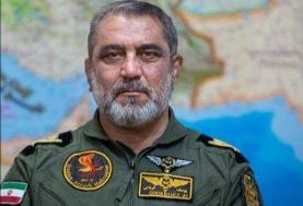 دستاورد جدید ارتش | موشک بالگردهای هوانیروز به برد ۱۰۰ کیلومتری میرسند ...