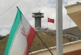 معاون استاندار آذربایجان غربی: سفر زمینی به ترکیه ممنوع است