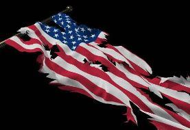 آمریکا در توسل به بهرهبرداری از حربه شورای حکام ناکام خواهد بود