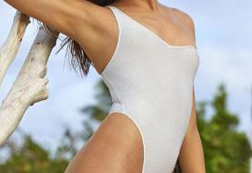 Sports Illustrated Swimsuit Issue features first transgender model