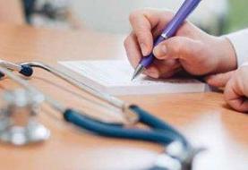 در تعیین تکلیف فعالیت پزشکان در بافت مسکونی به قیمت تمام شده خدمات هم فکر کنید