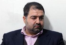 لزوم ارائه فهرست حسابهای درآمدی سازمانها و شرکتهای وابسته به شهرداری تهران