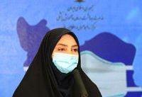 درمان کرونا در ایران برای هر فرد، چقدر هزینه دارد؟
