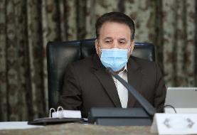 واکنش رئیس دفتر رئیسجمهور به شایعات کمک ایران به ارمنستان در درگیری با ...