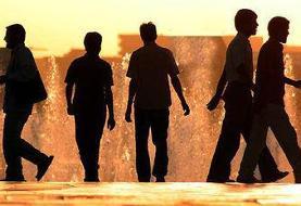نرخ بیکاری جوانان در بهار ۹۹ به ۲۴/۵ درصد رسید