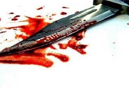 پدر و مادرهای بی خاصیت؟کودک ۸ ساله در شیراز برادر ۱۲ساله خود را به خاطر موبایل کشت