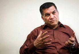 تلاش برای حل مشکلات بخش های سه گانه شورای شهرستانهای تهران