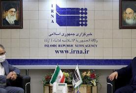 واکنش کدخدایی به حملات نمایندگان به ظریف در صحن مجلس و نقد صریح رهبر انقلاب