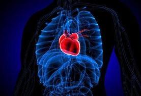 سندرم «قلب شکسته» در دوره کرونا