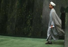 فلاحی: نمایندگان به دور از توهین از وزرا سوال بپرسند