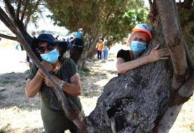 کرونا در جهان؛ نگرانی از موج دوم در لبنان و ممنوعیت دوباره فروش مشروب در آفریقای جنوبی