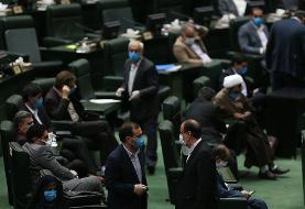 مجلس باید «لایحه محور» شود