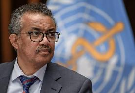 سازمان جهانی بهداشت: بحران کرونا ممکن است «بدتر و بدتر و بدتر» شود