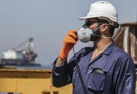 اثر کرونا بر بازار کار ایران؛ ۱/۵ میلیون شغل تلف شد