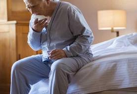 هشدار جدید کرونایی وزارت بهداشت به سالمندان و افراد با بیماریهای زمینهای