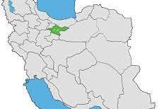 بیکاری در تهران چقدر است؟