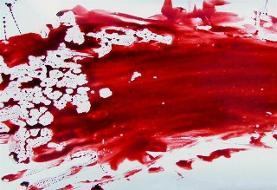 دستگیری عامل قتل مرد ۴۲ ساله افغان در دشتستان