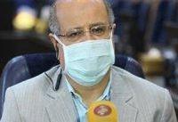 افزایش ۳.۵ برابری زباله&#۸۲۰۴;های عفونی در تهران پس از شیوع کرونا