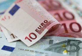 نحوه برگشت ارز حاصل از صادرات سال ۹۹  تصویب شد
