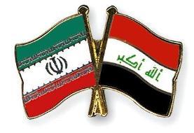ارسال ۵۰۰ کامیون بار ایرانی به عراق از طریق مرز سومار در هفته