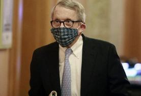 Coronavirus: Hotline to report people not wearing face masks set up in US county amid surge in ...