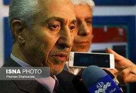 وزیر علوم: آزمونهای لغو شده، مرداد ماه برگزار میشوند/