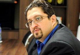 افاضلی: امیدوارم هم پارس جنوبی در لیگ بماند هم ماشینسازی
