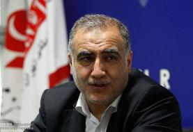 تخلفات محرز در یک واگذاری/«ایران ایرتور» ۹۹ میلیون دلار بدهی دارد