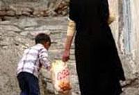 در چندوچون معضلات زنان سرپرست خانوار بعد از کرونا