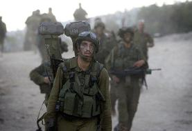 کرونا/ بیش از ۱۲ هزار سرباز اسرائیل قرنطینه شدند