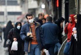 اعمال محدودیتهای جدید به دلیل شیوع کرونا/ سینماها و سالنهای نمایش در تهران تعطیل شدند