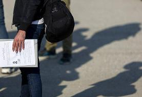 مشمولان مبتلا به کرونا غیبت میخورند؟ | سربازان کرونا مثبت مدارک پزشکی ...