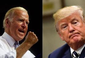 جزئیات تازهترین نظرسنجی درباره انتخابات ریاست جمهوری آمریکا
