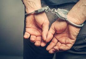 ۲ نفر از برگزارکنندگان مراسمهای جشن در جیرفت بازداشت شدند