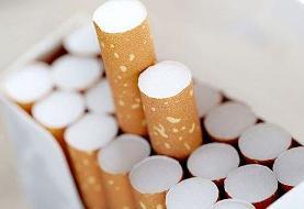 کد رهگیری بر پاکتهای سیگار از شهریور ماه / معرفی متخلفان فروش سیگار به مراجع قضایی