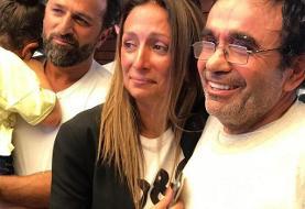 رویترز: آزادی یک لبنانی در مذاکرات غیرمستقیم ایران و آمریکا/ واشنگتن: تکذیب میکنیم