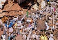نقش تعیین کننده مردم در مقابله با معضل زباله&#۸۲۰۴;گردی